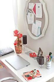office table decoration ideas. office desk decor ideas table decoration