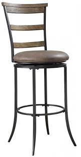 wooden tractor seat bar stools. Reclaimed Wood Bar Stools | Tractor Seat Stool Wrought Iron Wooden N