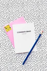 Free Printable Graduation Cards Welcome To Adulthood Free Printable Graduation Cards