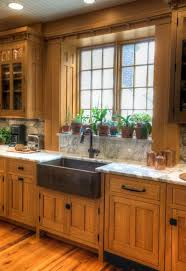 Update Oak Kitchen Cabinets Custom Decorating