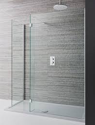 shower cubicles for small bathrooms. 46 Double Walk In Shower Designs, Design Ideas 2jpg -  Kadoka.net Shower Cubicles For Small Bathrooms