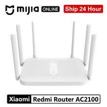 Best value <b>Ac2100 Redmi</b> – Great deals on <b>Ac2100 Redmi</b> from ...