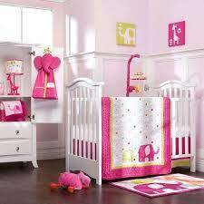 newborn bedding set baby nursery baby girl elephant nursery bedding crib bedding sets budget baby