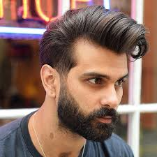 Long Man Hair Style new long hairstyles for men 2017 2675 by wearticles.com