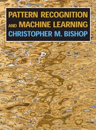 Pattern Recognition And Machine Learning Pdf Impressive Pattern Recognition And Machine Learning