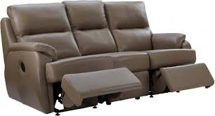 3 seater recliner sofa. Simple Recliner G Plan Hartford 3 Seater Recliner Sofa Double Inside