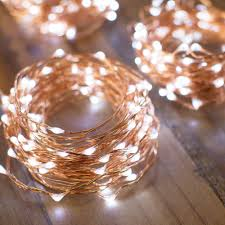 cheap party lighting ideas. Outdoor:Outdoor Barn Lights Solar Light Ideas For Outside Cheap Outdoor Party Lighting
