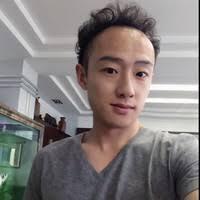 10+ perfiles de «Nicholas Chuang» | LinkedIn