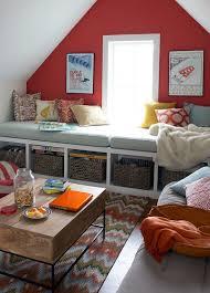 Small Picture Top 25 best Attic design ideas on Pinterest Attic Attic ideas