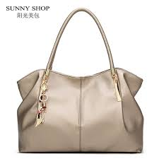 soft vegan leather tote bag for women 2018 luxury handbags women bags designer a4 large capacity solid top handle shoulder bag