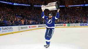 Lightning protected players list