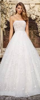 plus size bridal plus size wedding dress plus size wedding dresses bridal gowns