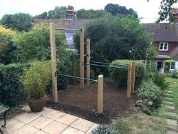 diy outdoor gym best pull up bars images on backyard gym pull diy outdoor gymnastics bar diy outdoor gym