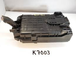 08 infiniti g37 284b7jk00a fusebox fuse box relay unit body 08 infiniti g37 284b7jk00a fusebox fuse box relay unit body control module k7003 284b7jk00a k7003