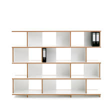 ... Shelves, Ikea Modular Shelving Cube Storage Boxes Contemporary Mdf  Commercial Modular Shelves Ikea Modular Shelves ...