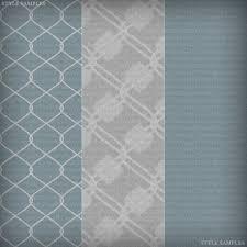 pillow texture seamless. Winter Chic ( 40 Full Perm Textures ) Seamless \u0026 Shaded In 3 Styles Pillow Texture I