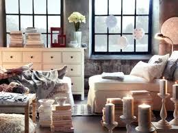 bedroom design tool. Ikea Room Planner Bedroom Design Tool Kitchen Space Best Decoration