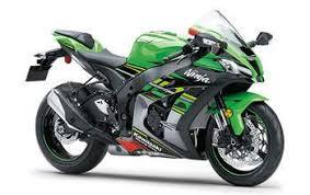 <b>Kawasaki Ninja ZX-10R</b> Price, Mileage, Review - <b>Kawasaki</b> Bikes