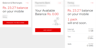 Airtel Ussd Codes List 2019 Balance Data Offer Loan