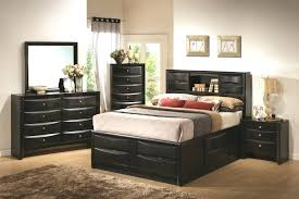Bedroom Sets With Mirrors Vanity Makeup Sets New Mirrors Mirrored ...