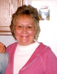 Obituary for Patricia E. (Cochran) Ball | Paul R. Young Funeral Home