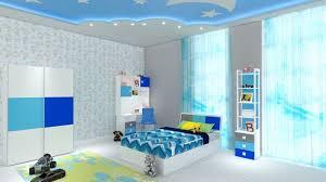 child bedroom interior design beautiful kids ideas room decor study table child bedroom interior design24 bedroom