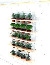 herb garden planter ideas indoor herb garden planter hanging herb garden fun and easy indoor herb