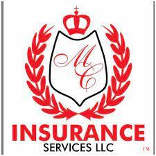 Mc insurance group, baltimore, maryland, estados unidos. M C Insurance Services Llc Home Facebook