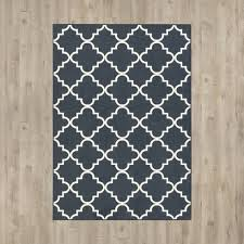 popular of navy blue area rug 8 10 bedroom blue and white area rugs jute