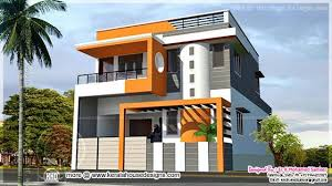 modern house design in tamilnadu style indian house plans