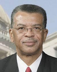 State Sen. Bennie Turner of West Point dies | News | djournal.com
