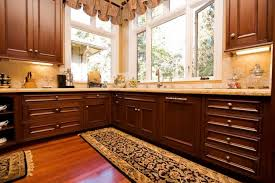 kitchen designs with corner sinks corner kitchen sinks d shaped kitchen sink terraneg corner sink decoration