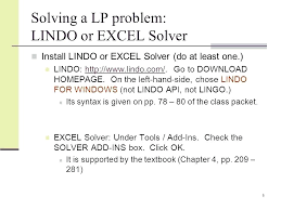 Windows Excel On Mac Excel Windows Excel Windows Vs Mac Windows 7