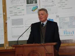 Защиты диссертаций Кафедра Электрические машины  Научный консультант понятно хвалил