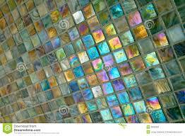 Free Bathroom Tiles Colorful Bathroom Tiles Royalty Free Stock Image Image 4969306