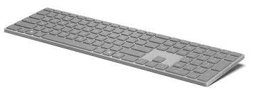 Microsoft Launches New Surface Keyboards And Mouse Windows Central