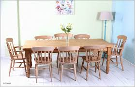 round pine table round pine dining table best mexican pine round dining table