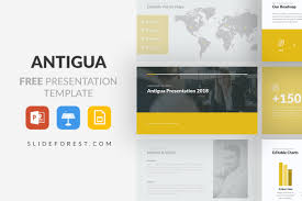 Keynote Templates Top 69 Best Free Keynote Templates Updated March 2019