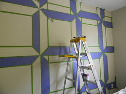 painting on the wall36 best Paint ideas images on Pinterest  Paint ideas Home and