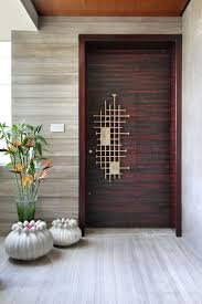modern front door handles. Beautiful Door Handle · Modern Front Handles G