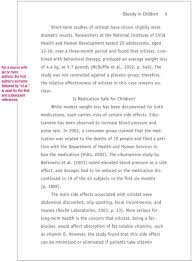 appendix apa example elegant table of contents cover pages for   appendix apa example elegant examples essays in apa format apa style research paper