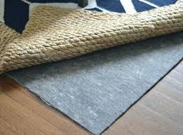 waterproof outdoor rug pad carpet padding luxury tips rug pad outdoor rug carpet padding waterproof outdoor rug pad