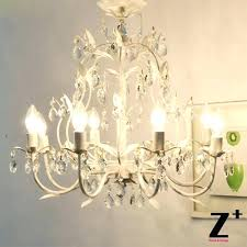 french country chandeliers french country chandelier style vintage crystal rococo tree branch lights wrought wooden french