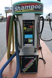 Car Wash Vending Machines New Our Services RainTunnel Car Wash