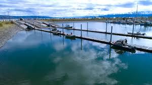 Port Harbor Rates Fees City Of Homer Alaska Official