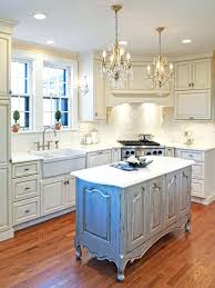 awesome kitchen chandeliers traditional and brilliant kitchen chandeliers traditional kitchens with chandeliers interior design decor 17