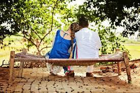 romantic punjabi shayari in punjabi age