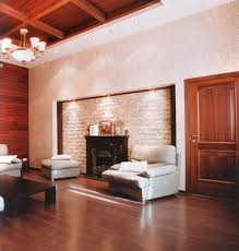 interior decorator atlanta home office. good home interior furniture southland mall decorator atlanta office u