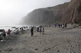 Dana Point Headlands Beach Dana Point Ca California Beaches
