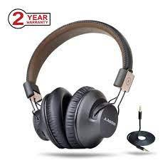 Indirim Avantree kablosuz bluetooth Üzerinde Kulak mikrofonlu kulaklıklar,  DÜŞÜK GECIKME Hızlı Ses aptX Kulaklık Oyun TV için PC ~ Kulaklık & kulaklık  \ Ww11.FabrikaAlisveris.co